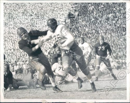 usc-38-notre-dame-mickey-anderson-25